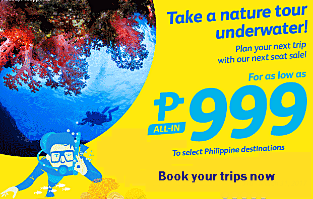 Cebu_Pacific_Promo-Tickets-2016_to_2017