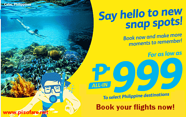 cebu_pacific_promo_fare-2016-to-2017