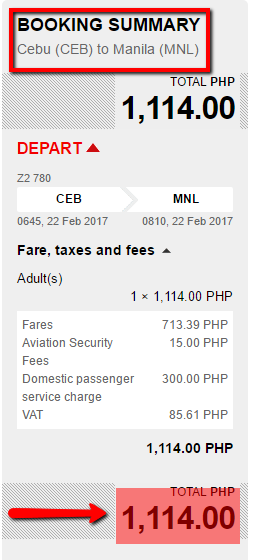 Cebu_to_Manila_Promo_Ticket