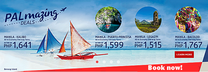 philippine_airlines_promo_-fare_-2016_to_2017