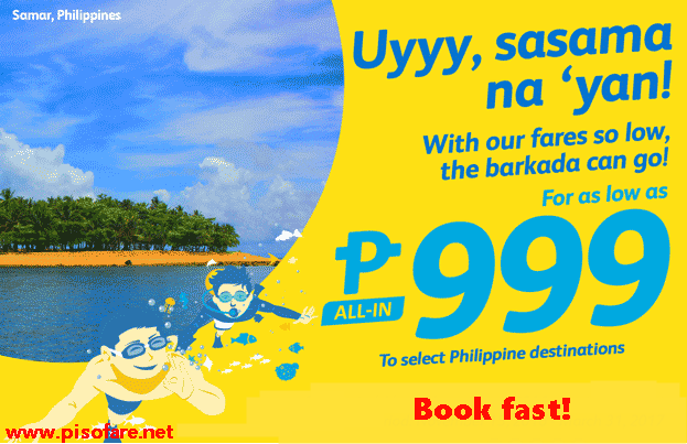 promo_fare_ticket_by_cebu_pacific_air