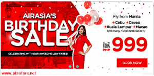Air_Asia_Promo-Deals-2017