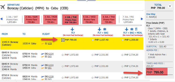 Boracay-Seat-Sale-to-Cebu