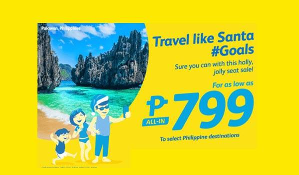 Cebu-Pacific-Promo-2017-Local-and-International-Destinations