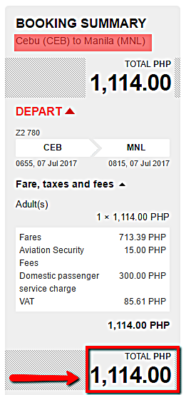 Cebu_to_Manila_Promo_Ticket_2017
