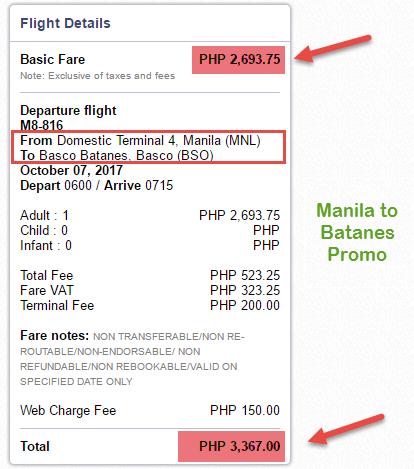 Manila-to-Batanes-Promo-Fare-October-2017