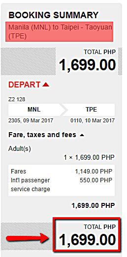Manila_to_Taipei_Promo_Fare_2017