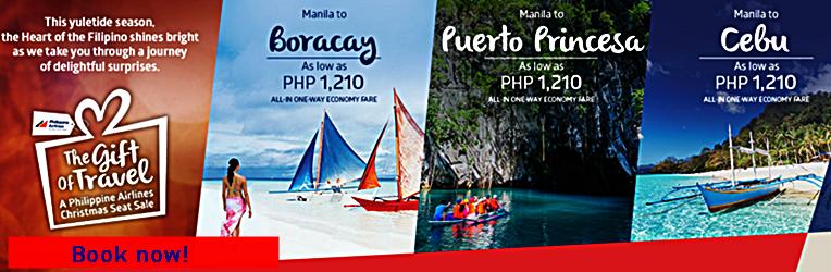 Philippine_Airlines_Seat-Sale_June-October_2017