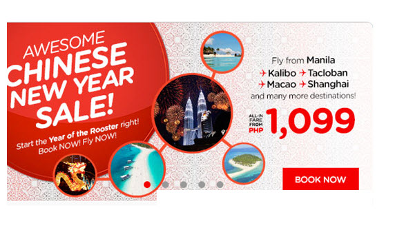 Air-Asia-Chinese-New-Year-Promo-2017