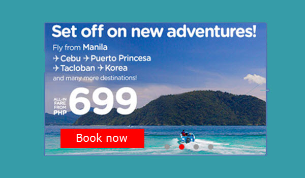 Air-Asia-Promo-Fare-July-August-September-October-November-2017