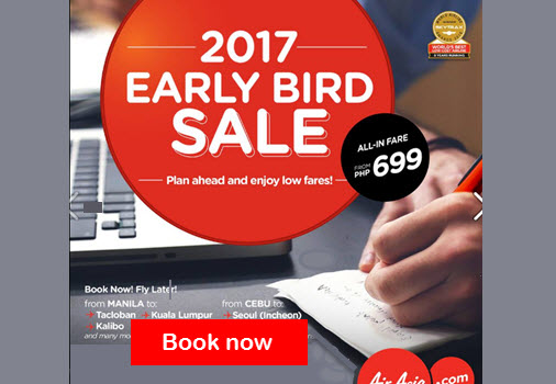 Air-Asia-Seat-Sale-2017-to-2018
