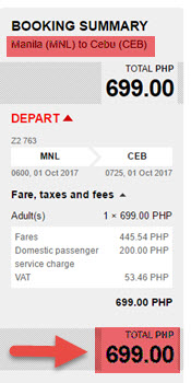 Air-Asia-Seat-Sale-Manila-to-Cebu