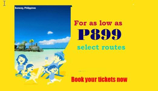 Cebu-Pacific-Promo-2017