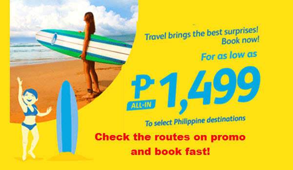 Cebu-Pacific-Promo-Fsre-Tickets-February-March-April-2017