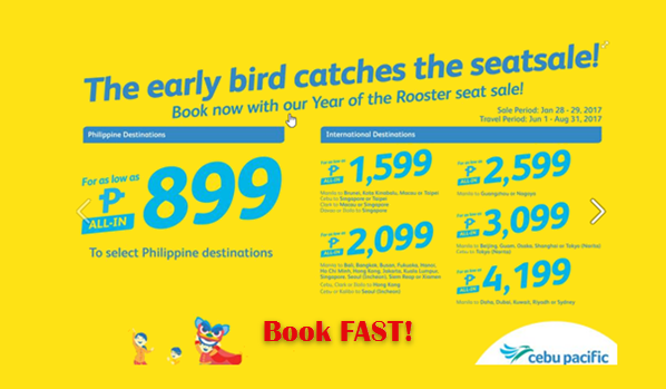 Cebu-Pacific-Seat-Sale-2017