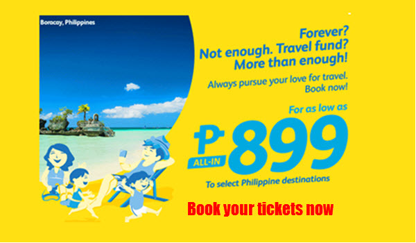Cebu-Pacific-Seat-Sale-February-April-2017