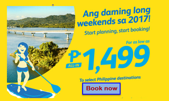 Cebu-Pacific-Seat-Sale-February-March-April-2017