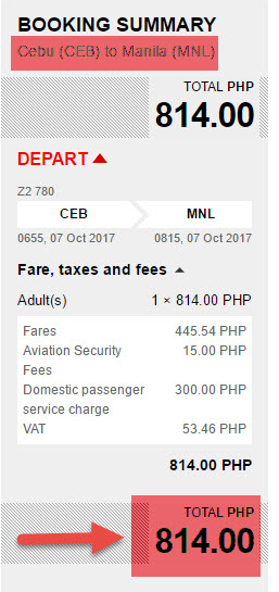 Cebu-to-Manila-Promo-Fare-2017