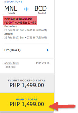 Manila-to-Bacolod-Seat-Sale-2017