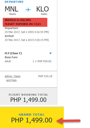 Manila-to-Boracay-Promo-ticket-2017