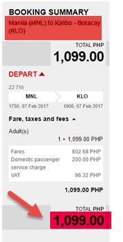 Manila-to-Boracay-Seat-Sale-2017