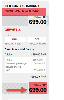 Manila-to-Cebu-Promo-Tickets-2017