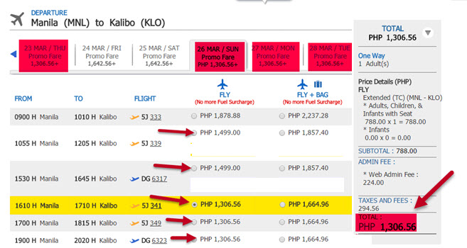 Manila-to-Kalibo-Promo-Ticket-2017