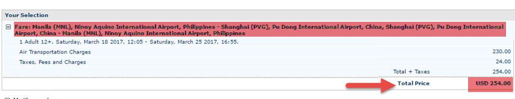 Manila-to-Shanghai-PAL-roundtrip-promo-fare