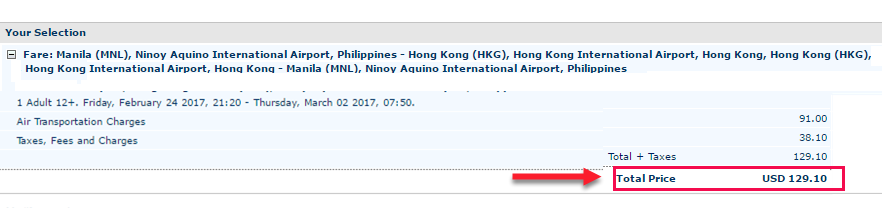 PAL-Promo-Flight-Manila-to-Hongkong-1
