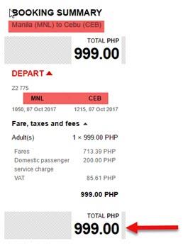 Air-Asia-Seat-Sale-Manila-to-Cebu-October-2017.