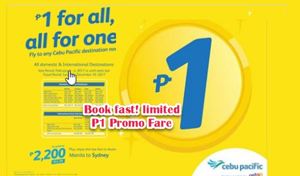 Cebu-Pacific-1-PISO-FARE-Promo-2017.