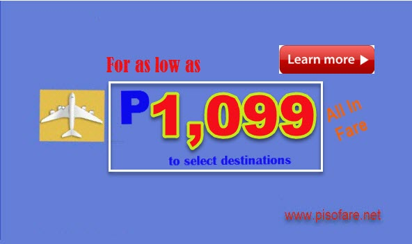 Cebu-Pacific-April-May-June-2017-Promo-Fare