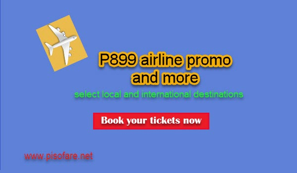 Cebu-Pacific-P899-Promo-Fare-2017