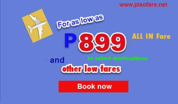 Cebu-Pacific-P899-Seat-Sale-2017-July-September-2017