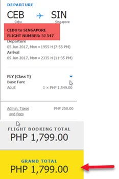 Cebu-Pacific-Promo-Fare-Cebu-to-Singapore-2017