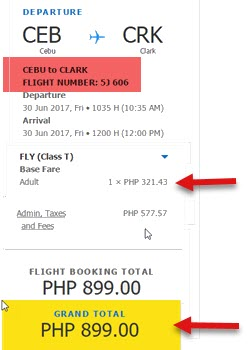 Cebu-Pacific-Promo-Fare-June-September-2017.