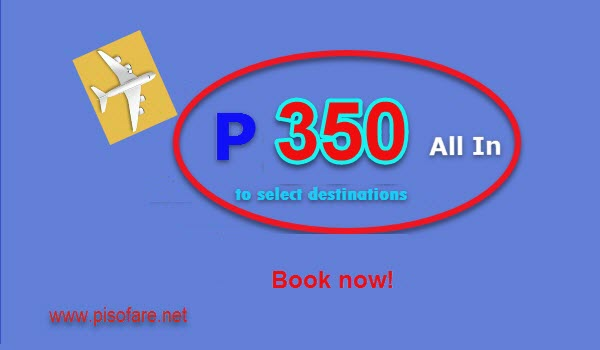 Cebu-Pacific-as-low-as-P350-Seat-Sale-2017