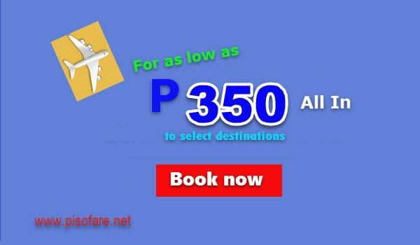 Cebu-Pacific-as-low-as-P350-Seat-Sale-2017