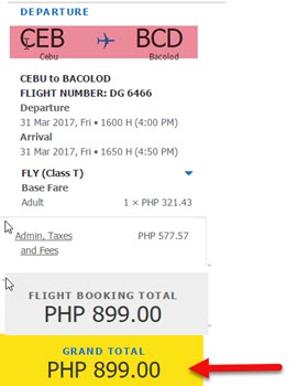Cebu-to-Bacolod-Seat-Sale-2017.