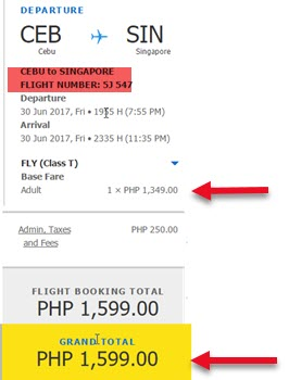 Cebu-to-Singapore-Sale-Ticket-2017