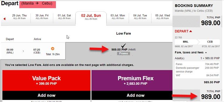 Manila-to-Cebu-July-2017-Sale-Ticket
