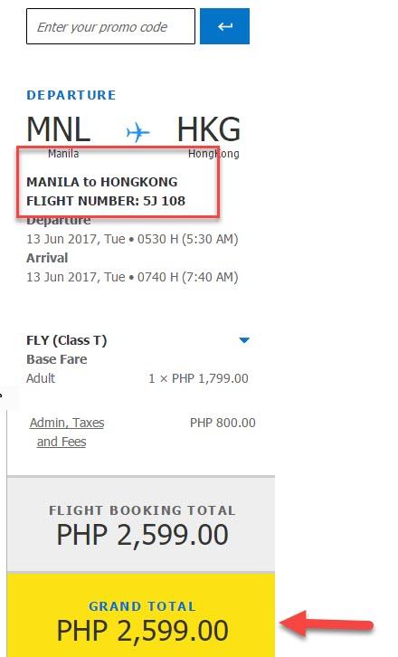 Manila-to-Hongkong-Seat-Sale-June-2017