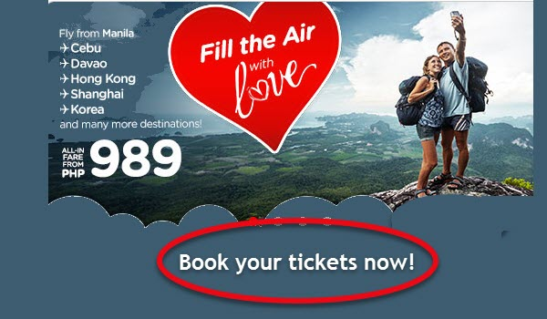 Sale-seats-by-Air-Asia-February-August-2017