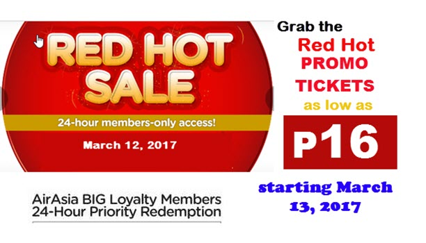 Air-Asia-Red-Hot-Sale-2017-2018