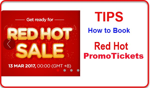 Air-Asia-Red-Hot-Sale-Tickets-2017-2018.