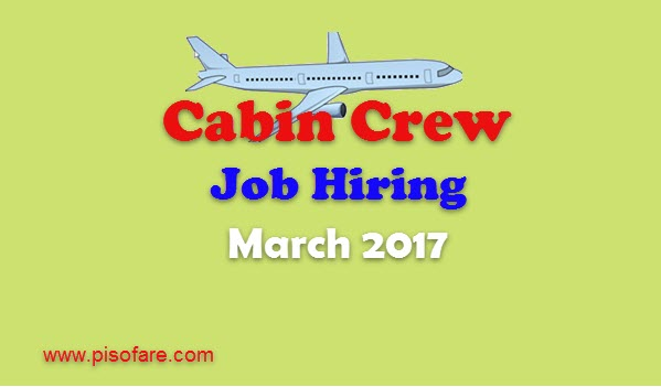 Cebu-Pacific-2017-Cabin-Crew-Job-Hiring