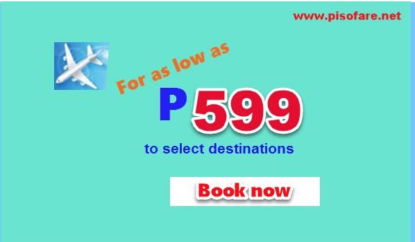 Cebu-Pacific-Seat-Sale-April-June-2017