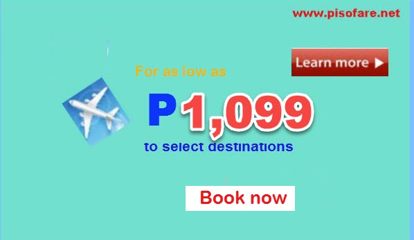 Cebu-Pacific-Seat-Sale-April-May-June-July-2017-