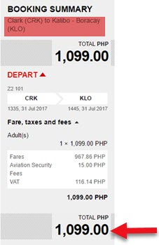 Kalibo-to-Boracay-Promo-Fare-July-2017