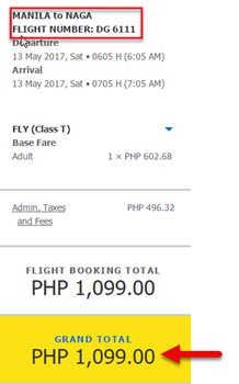 Manila-to-Naga-Cebu-Pacific-Promo-May-2017